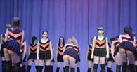 Генпрокуратура проверит школы и творческие студии после танца оренбургских «пчелок»