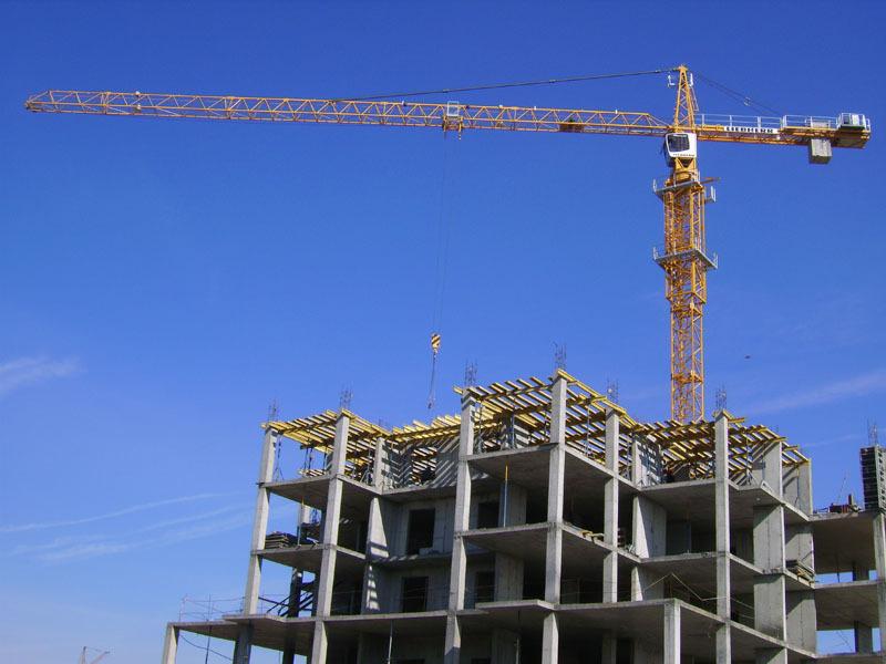 Осенью более 560 омских семей получат квартиры