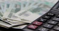 В Омске в отношении работодателя возбуждено уголовное дело за невыплату зарплаты сотрудникам