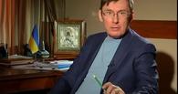 Власти Киева признались, что используют перемирие для изготовления оружия