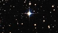 Астрономы нашли самый точный и самый старый двойник Солнца