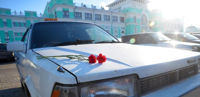 Топ-5 событий недели в Омске: жестокое убийство таксиста и эпидемия ОРВИ и гриппа