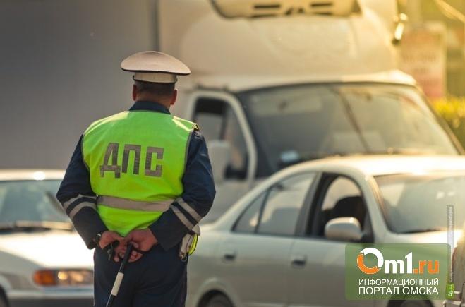 Автомобилистов научат разговаривать с автоинспекторами