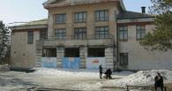ДК Кировского округа отремонтируют к июлю 2016 года
