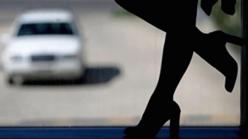 В Москве омич вызывал проституток и издевался над ними