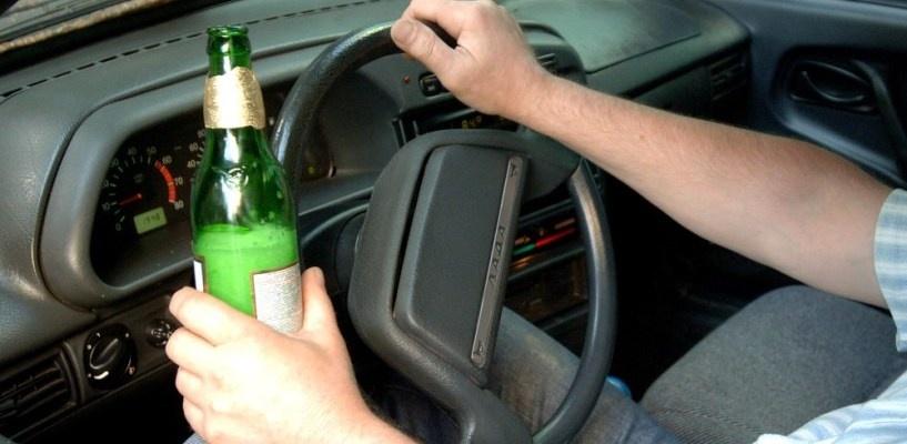 Пьяный водитель сбил 7-летнего мальчика в Омске