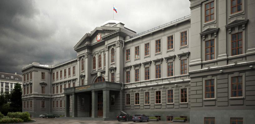 В Омске во втором чтении принят областной бюджет на 2016 год