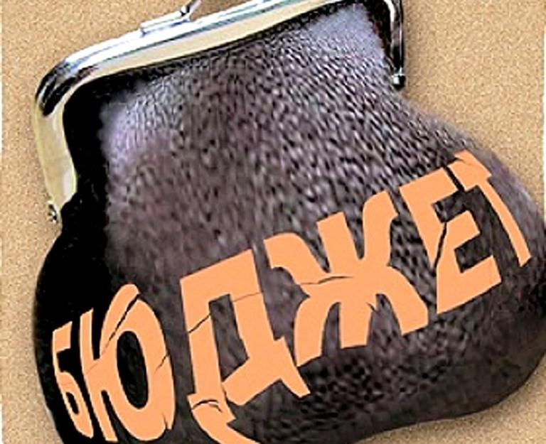 Бюджет Омска пополнился на 546,5 млн рублей