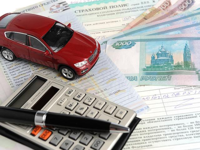Страховая компания отказывается платить по ОСАГО? Что делать?