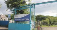 Омичей, укравших золото из омского аэропорта, хотят посадить на семь лет