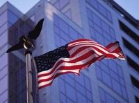 Сенат США поднял планку государственного долга