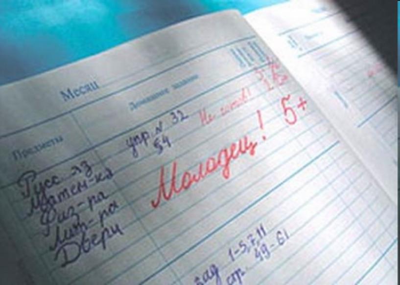 Как сделать дату таблицу - блог - prizivonline