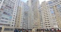 В России можно попасть в тюрьму из-за незаконной сдачи жилья