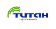 «Титан» на 45 месте в рейтинге «Эксперт-Сибирь»