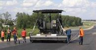 Омские депутаты обсудили вопросы строительства дорог и варианты борьбы с пробками