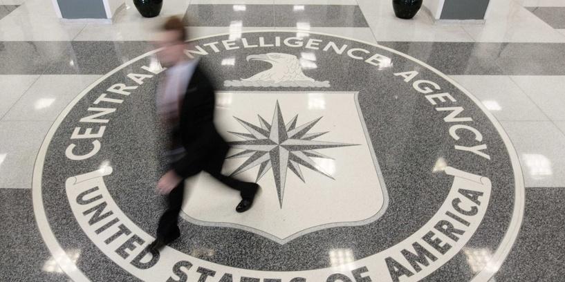 ЦРУ и российские разведчики объединятся для противодействия «Исламскому государству»