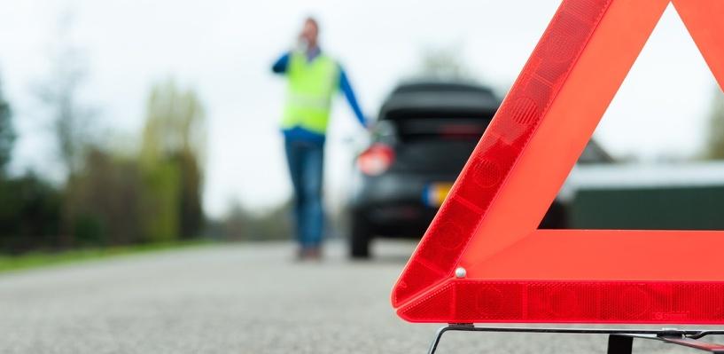 В Омске в ДПТ на 21-й Амурской пострадали два водителя и девочка