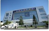 Глава Bank of Cyprus подал в отставку