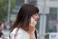 Прямые городские номера сотовых телефонов могут отменить