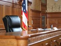 Суд приговорил военного к 16 годам за попытку шпионажа в пользу России