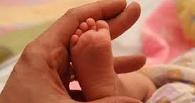 Рекордсменка: омичка родила своего двенадцатого ребенка