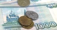 Дептранс Омска обещает не оставить водителей автобусов без зарплаты
