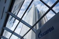 «Газпром» припугнул Медведева массовыми сокращениями из-за заморозки тарифов