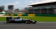 Сбои, пожары, аварии: старт сезона Формулы-1 превратился в сводку происшествий