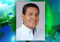 На выборах мэра в Мексике победил мертвый кандидат