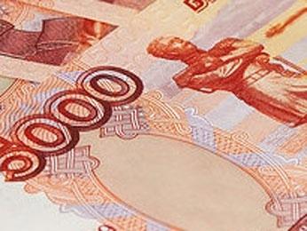 Поддельные деньги приехали в Омск из Иркутска