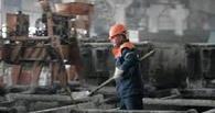 Омских студентов будут «затачивать» под конкретные предприятия