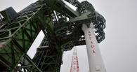 В Омске задерживается изготовление блоков для ракеты-носителя «Ангара-А5»