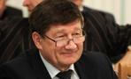 """Двораковский вошел в ТОП-3 лидеров """"Медиалогии"""" за 2016 год"""