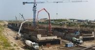 Москвичи исправят проект омского Красногорского гидроузла за 168 млн рублей