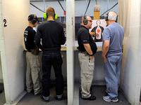 В США учителя будут стрелять