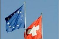 Швейцарцы решили ограничить въезд в свою страну