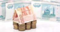 Омской области могут добавить денег на обустройство переселенцев