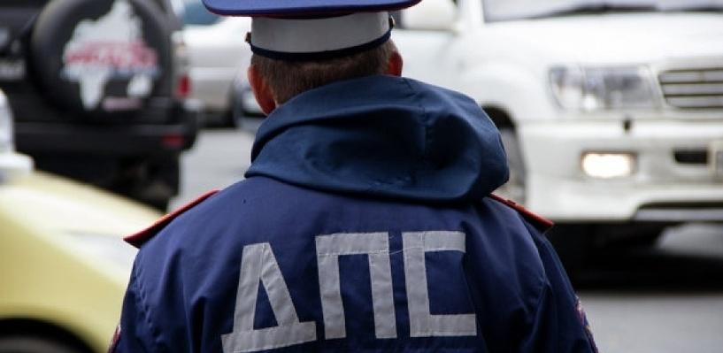 В Омске сбили еще одного ребенка, который шел в школу