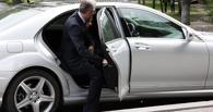 Без личных водителей и с отпуском как у всех: правительство сократит расходы на чиновников