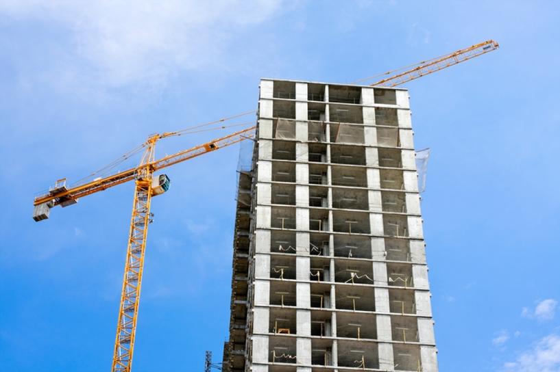 Омская мэрия выделит более 40 млн рублей на помощь в приобретении жилья