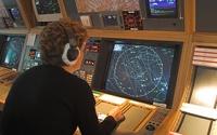 Названы основные причины крушения малазийского Boeing-777