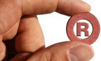 Своевременная регистрация товарного знака защитит бизнес