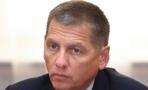 Подбельский упрекнул топ-менеджеров «Омички» в аварийном состоянии СКК имени Блинова