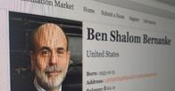 В Интернете появился анонимный «рынок убийств»