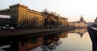 Представители петербургских университетов встретятся с вузами Омска