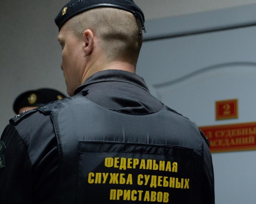В Омске бизнесвумен задолжала за аренду помещения свыше миллиона рублей