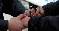 В Омске перекрыли канал поставки синтетических наркотиков