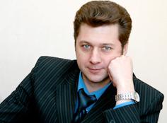 Назаров назначил Корабельникова главой ГУ по делам печати Омской области