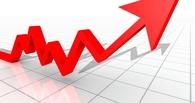 По итогам 2014 года «Югра» увеличила прибыль и ключевые показатели в три раза