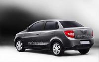 Возрожденные авто Datsun для России будут стоить от 380 тысяч